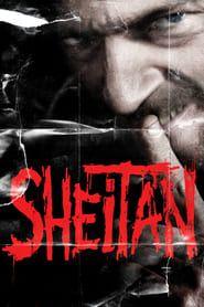 Sheitan streaming vf