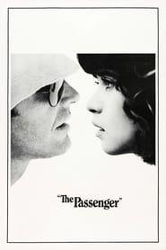 The Passenger streaming vf