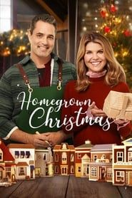 Homegrown Christmas streaming vf