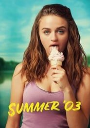 Summer '03 streaming vf