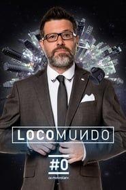 LocoMundo streaming vf