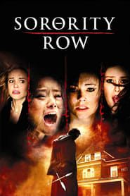 Sorority Row streaming vf