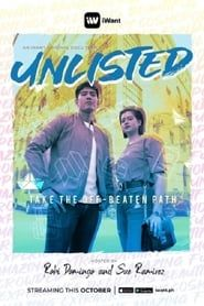 Unlisted streaming vf