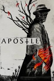 Apostle streaming vf