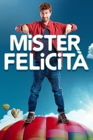 Mister Happiness streaming vf