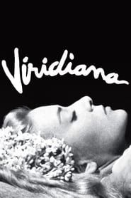 Viridiana streaming vf