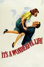 It's a Wonderful Life streaming vf