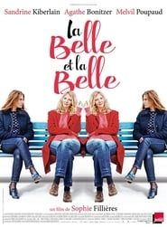 La Belle et la Belle  streaming vf