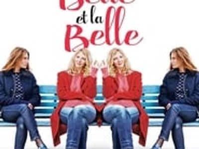 La Belle et la Belle  streaming