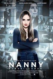 Nanny Surveillance streaming vf