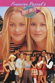 Sweet Valley High streaming vf