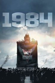 Nineteen Eighty-Four streaming vf