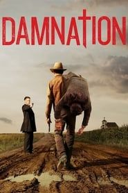 Damnation streaming vf