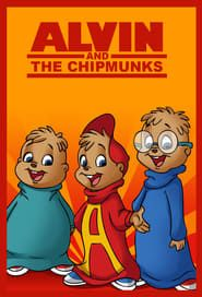 Alvin and the Chipmunks streaming vf