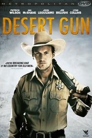 Desert Gun 2016 bluray streaming vf