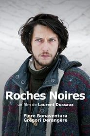 Roches Noires streaming vf