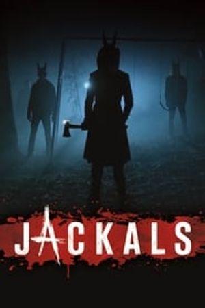 Jackals 2017 bluray film complet