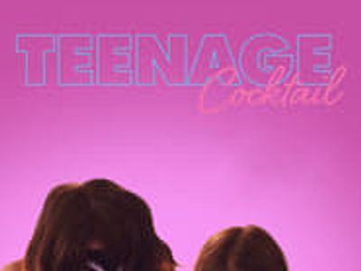 Teenage Cocktail  streaming