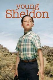 Young Sheldon streaming vf