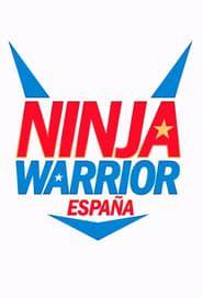 Ninja Warrior España streaming vf