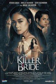 The Killer Bride streaming vf