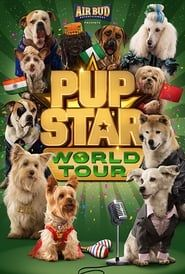Pup Star: World Tour streaming vf