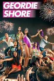 Geordie Shore streaming vf