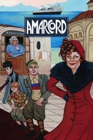Amarcord streaming vf