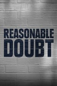 Reasonable Doubt streaming vf