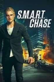 S.M.A.R.T. Chase streaming vf