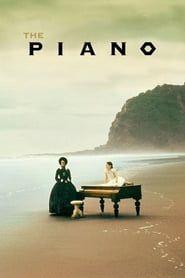 The Piano streaming vf