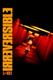 Irreversible streaming vf