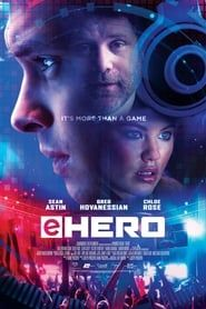 eHero streaming vf
