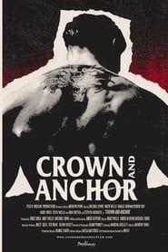 Crown and Anchor streaming vf