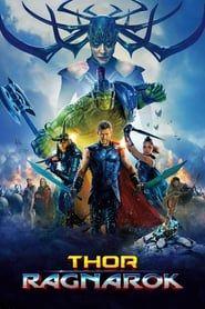 Thor: Ragnarok streaming vf