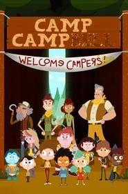 Camp Camp streaming vf