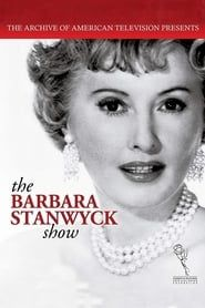 The Barbara Stanwyck Show streaming vf