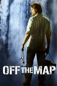 Off the Map streaming vf