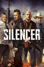 Silencer streaming vf