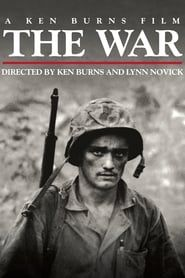 The war streaming vf