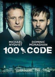 100 Code streaming vf