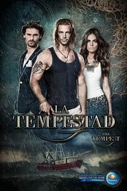 La Tempestad streaming vf