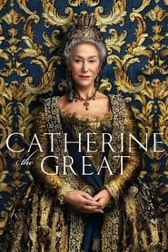 Catherine the Great streaming vf