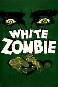 White Zombie streaming vf