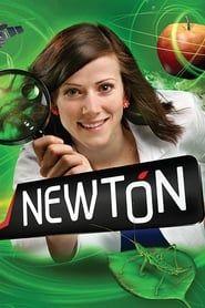 Newton streaming vf