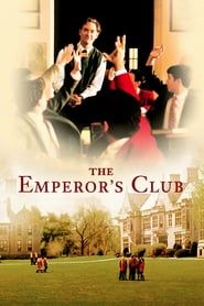 The Emperor's Club streaming vf