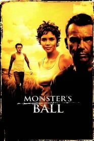 Monster's Ball streaming vf