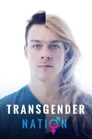 Transgender Nation streaming vf