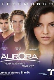 Aurora streaming vf