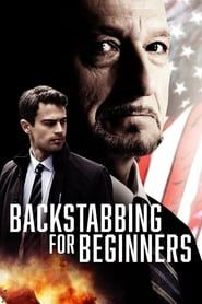 Backstabbing for Beginners streaming vf
